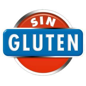 sin gluten mercadona 3